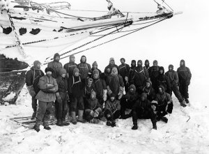 ShackletonEnduranceCrew_2048x2048