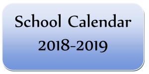 school-calendar-image1_1
