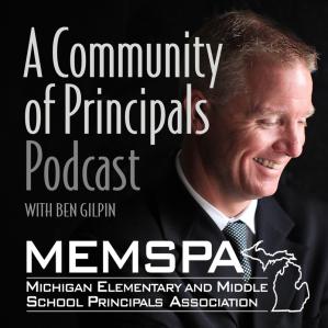 memspa-ben-podcast-logo-v2_orig