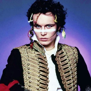 FB-Adam-Ant-no-copy-smaller-1532022609