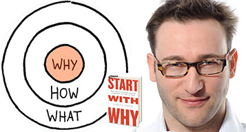 Simon-Sinek-start-with-why-photo