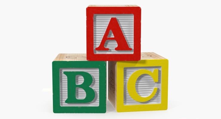 A5F8F89C-163D-4F27-A1F6-96C7B2F77279-2214-000001F7D64CB067